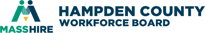 Hampden County Workforce Board
